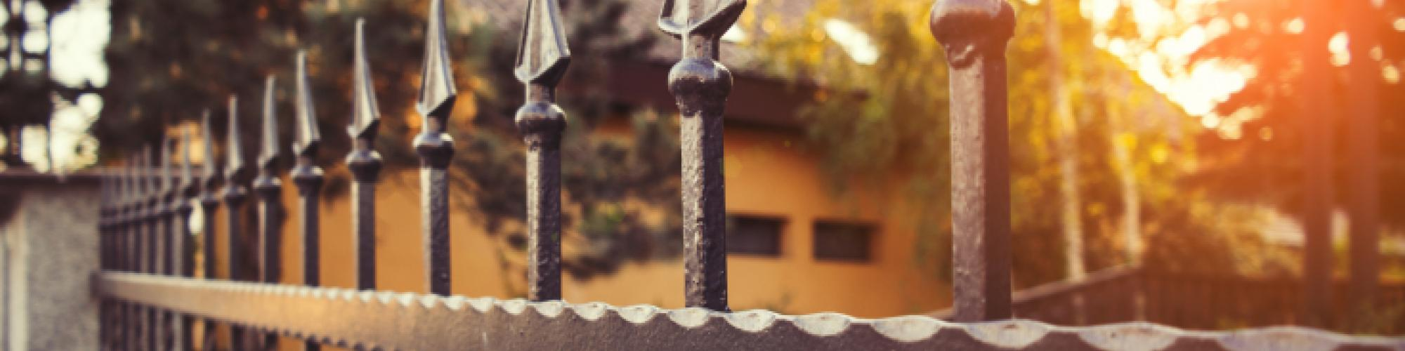 заборы, сетка рабица, откатные ворота, забор из профнастила,